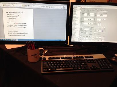 desktop_PC_with_PowerCore_2