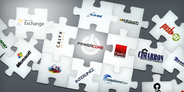 pageheader-powercore.png