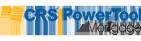 logo_crs-powertool.png