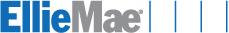 logo_ellie-mae.png.png