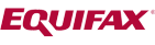 logo_equifax.png