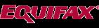 logo_equifax.png