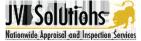 logo_jvi-solutions.png