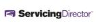 logo_servicing-director.png