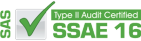 logo_ssae.png