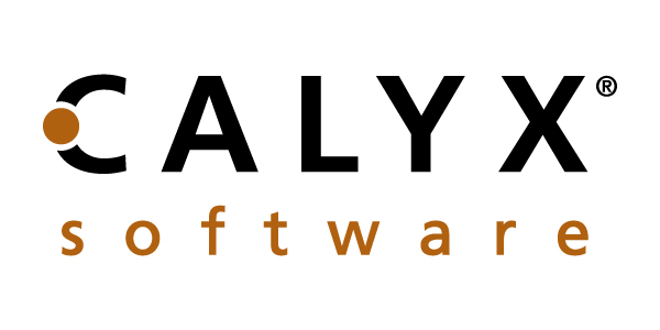 01_calyxsoftware_final.jpg