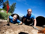 2011 Tough Mudder NorCal Gudkov 0930 160x120