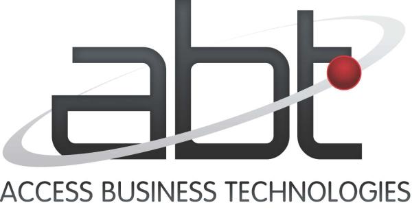 Access Business Technologies