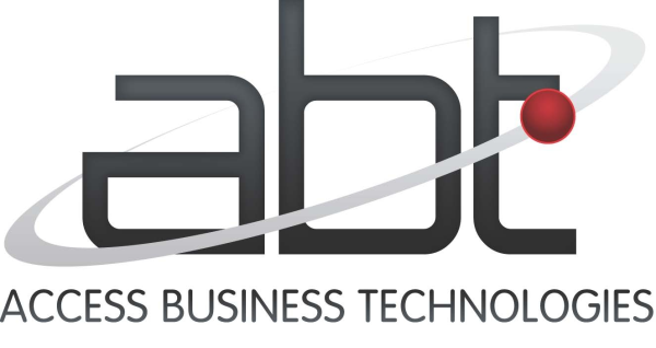 Access Business Technologies