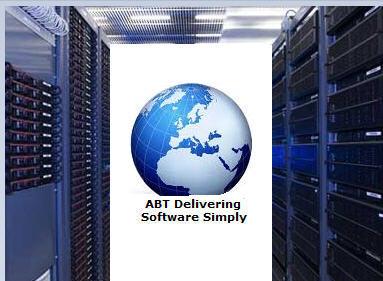 Our Newest Mortgage Software Hosting Environment