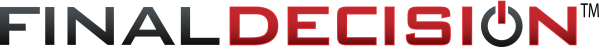 finaldecision_logo-resized-600.png
