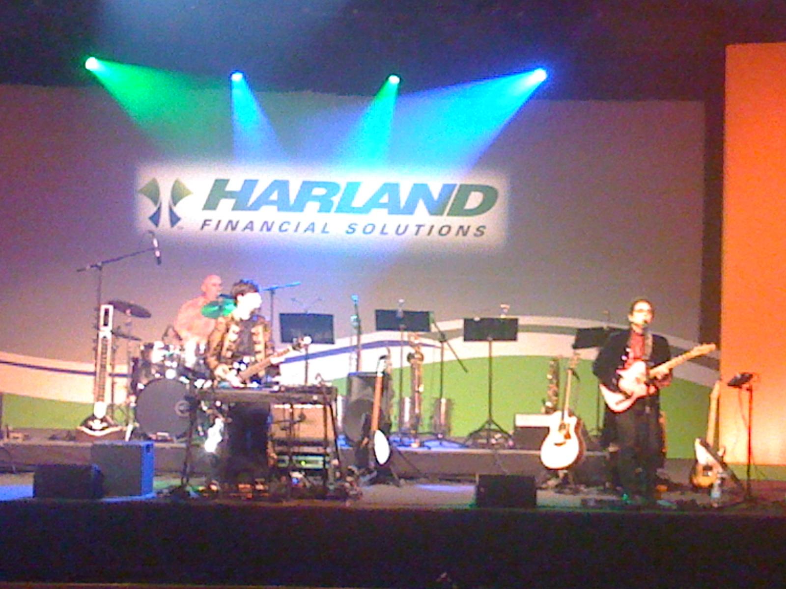 Harland Clarke 2