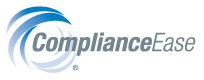 compliance-ease.jpg
