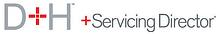 D + H Servicing Director