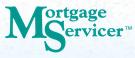 FICS Mortgage Servicer resized 600