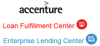 Accenture resized 600