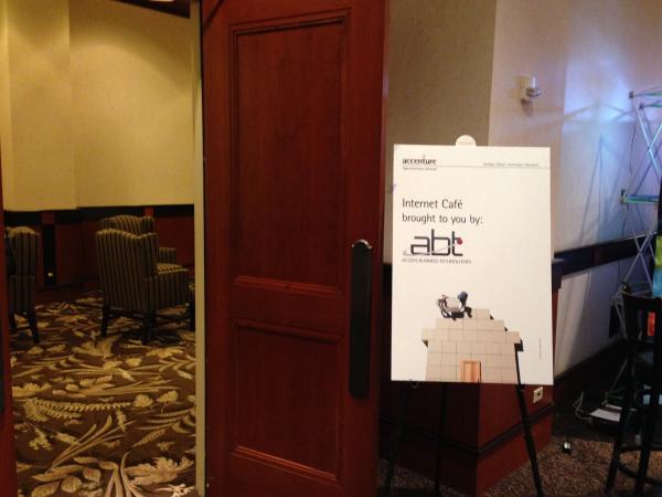 ABT Sponsored Internet Cafe resized 600
