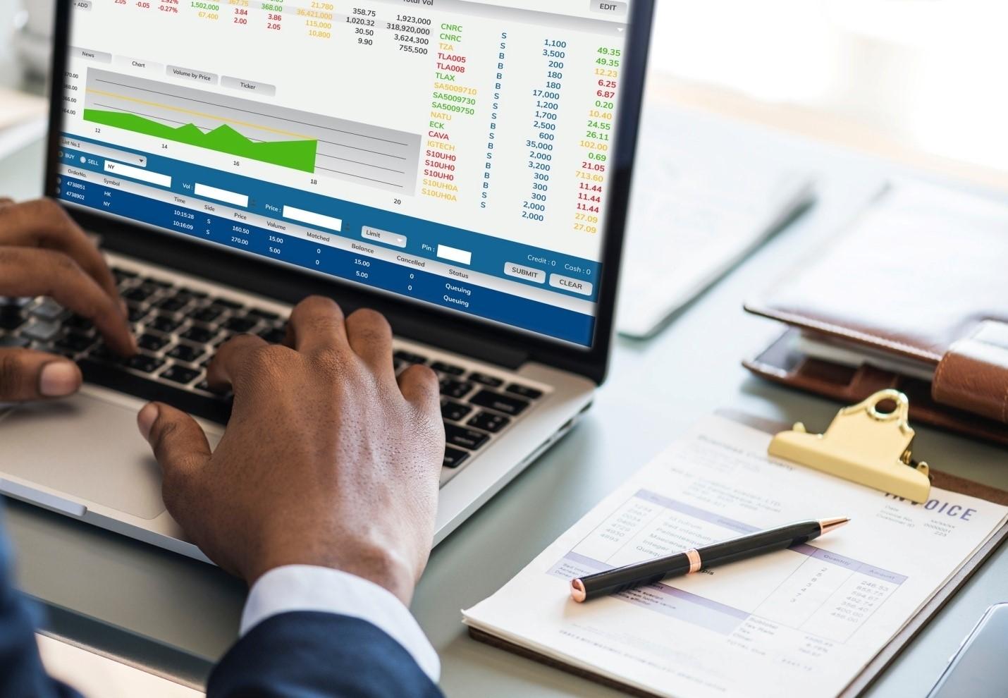 4 Ways Loan Management Software Improves the Mort