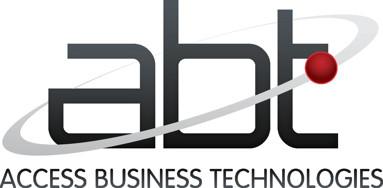 ABT-Logo_2016.png
