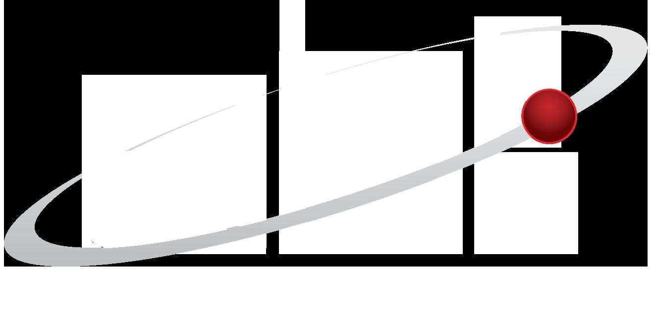 ABT_Logo_Wht_Font.png