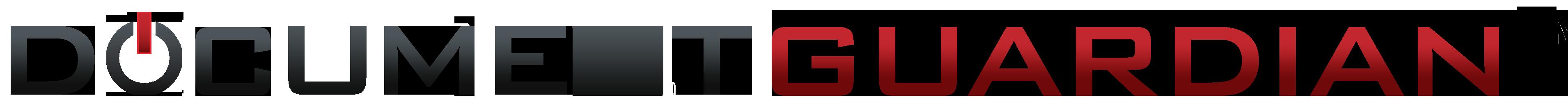 Document_Guardian_Logo.png