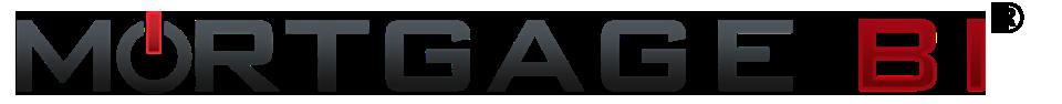 Mortgage BI Logo.png