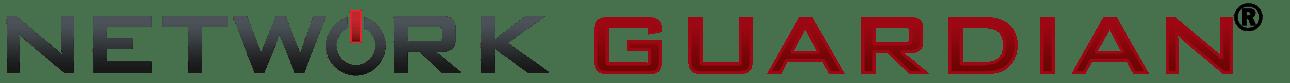 Network_Gardian.png