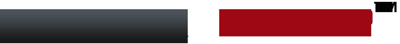 QuickHelp_Logo.png