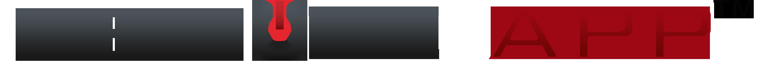 Remote_App_Logo.png