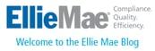 Ellie_Mae_Blog_image