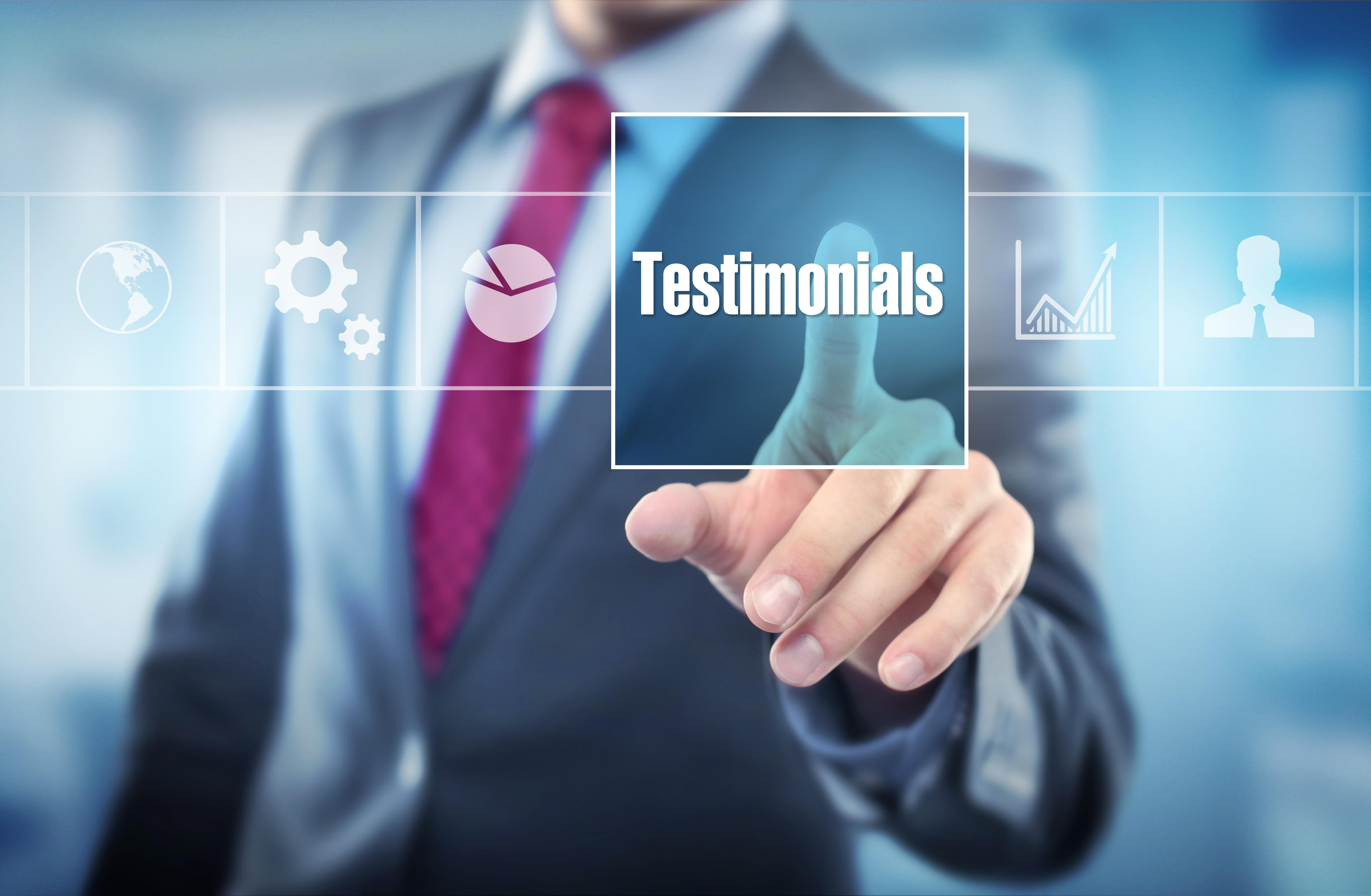 Client_Testimonials.jpeg