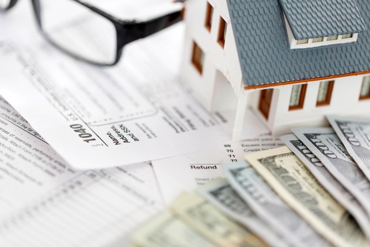 Borrower-Income-Verification.jpg