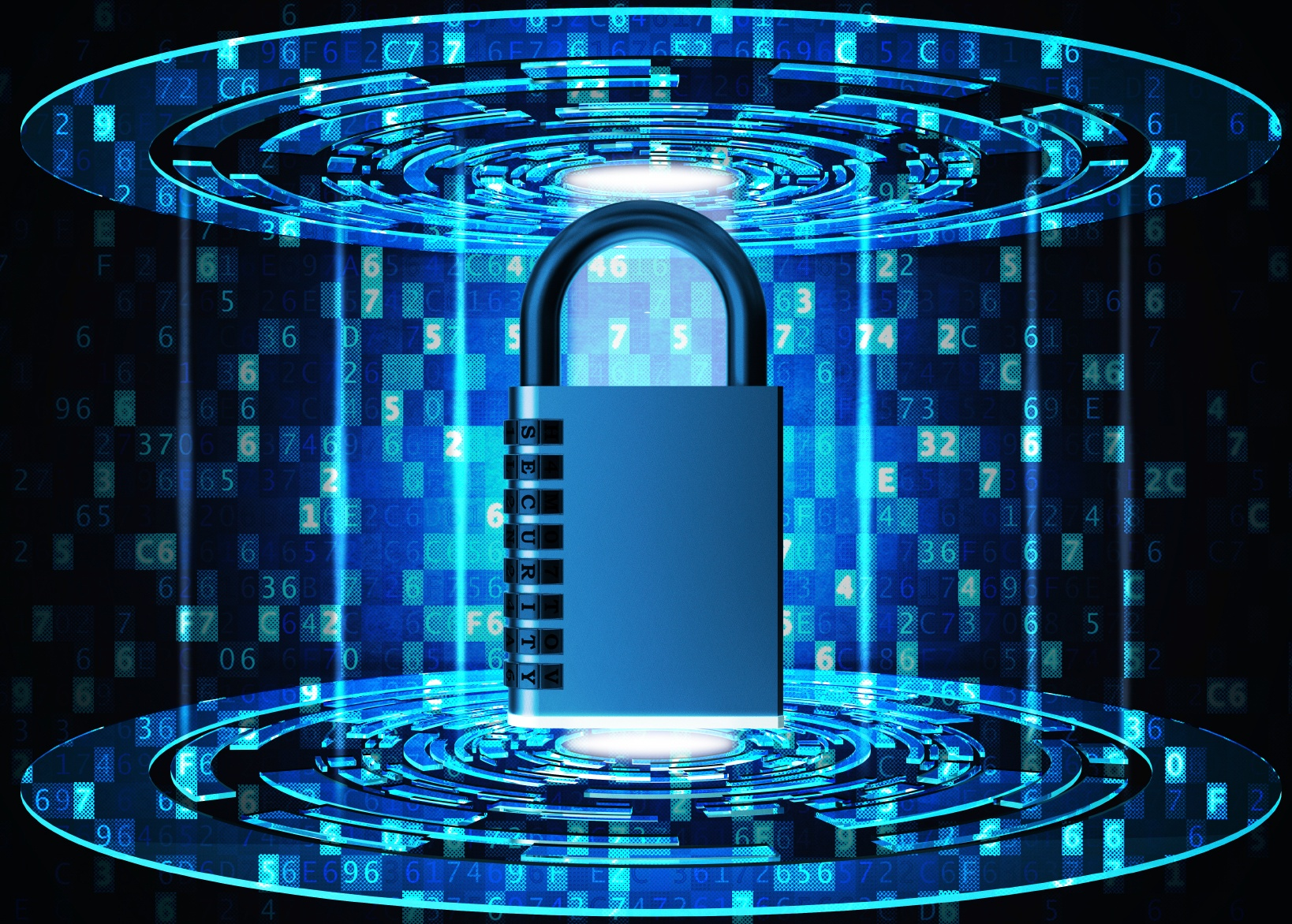 California-pushes-for-greater-Information-Security
