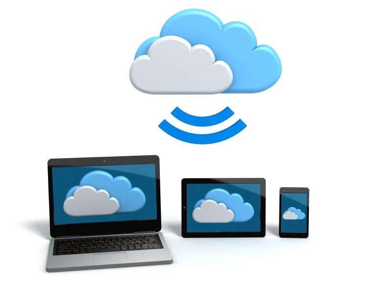 Cloud-Software.jpg