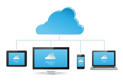 Cloud-Virtual-Desktop.jpg