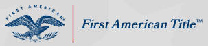 First_American_Title_Logo.png