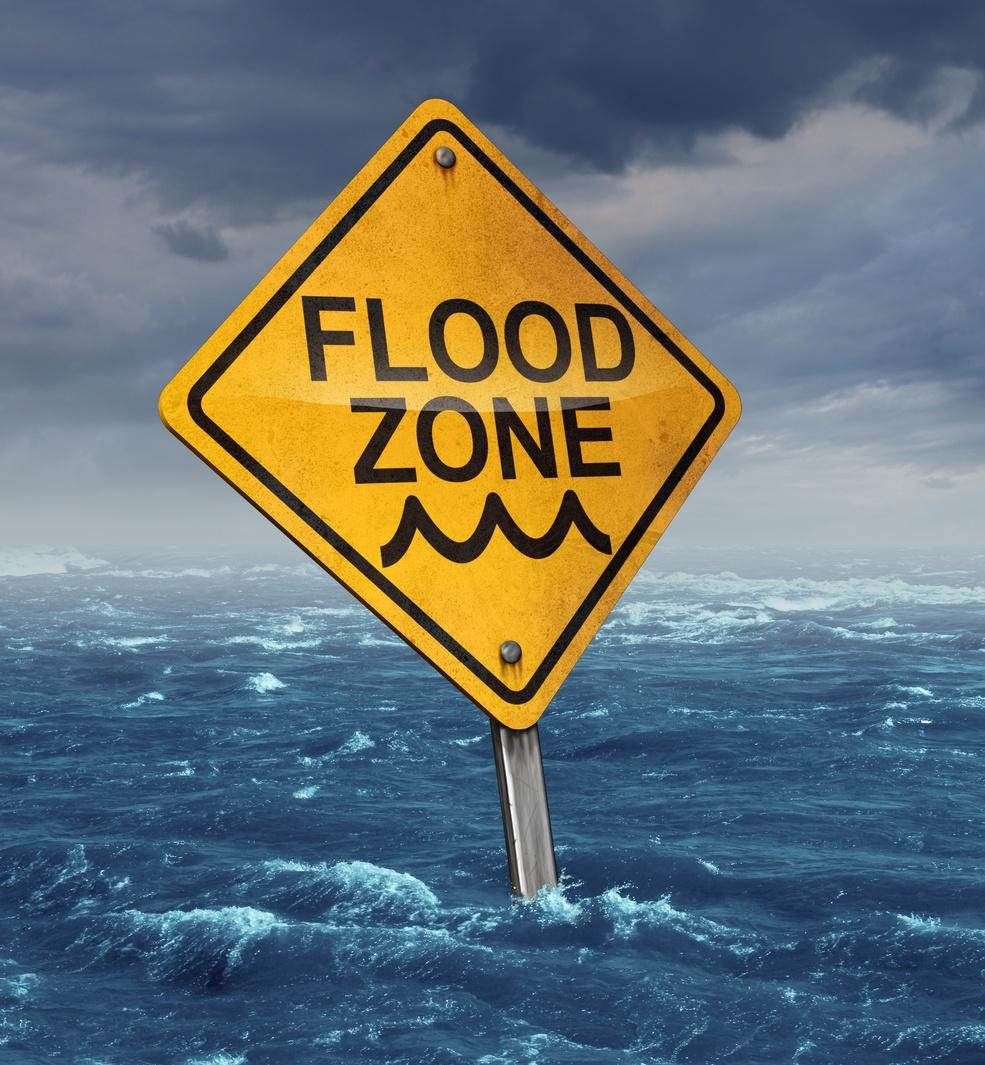 Flood-Zone-Determination .jpg
