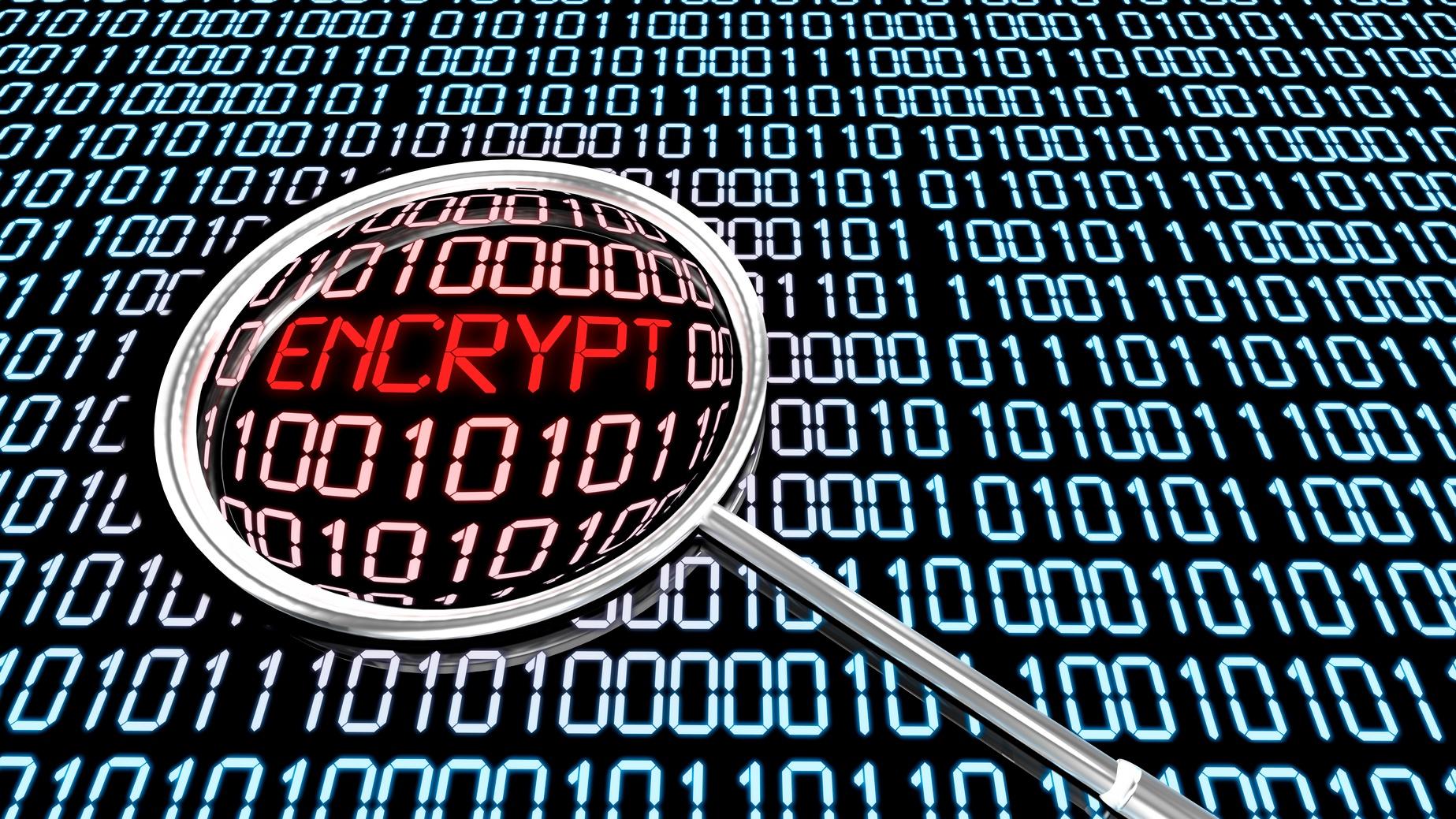 Hard_drive_encryption_.jpg