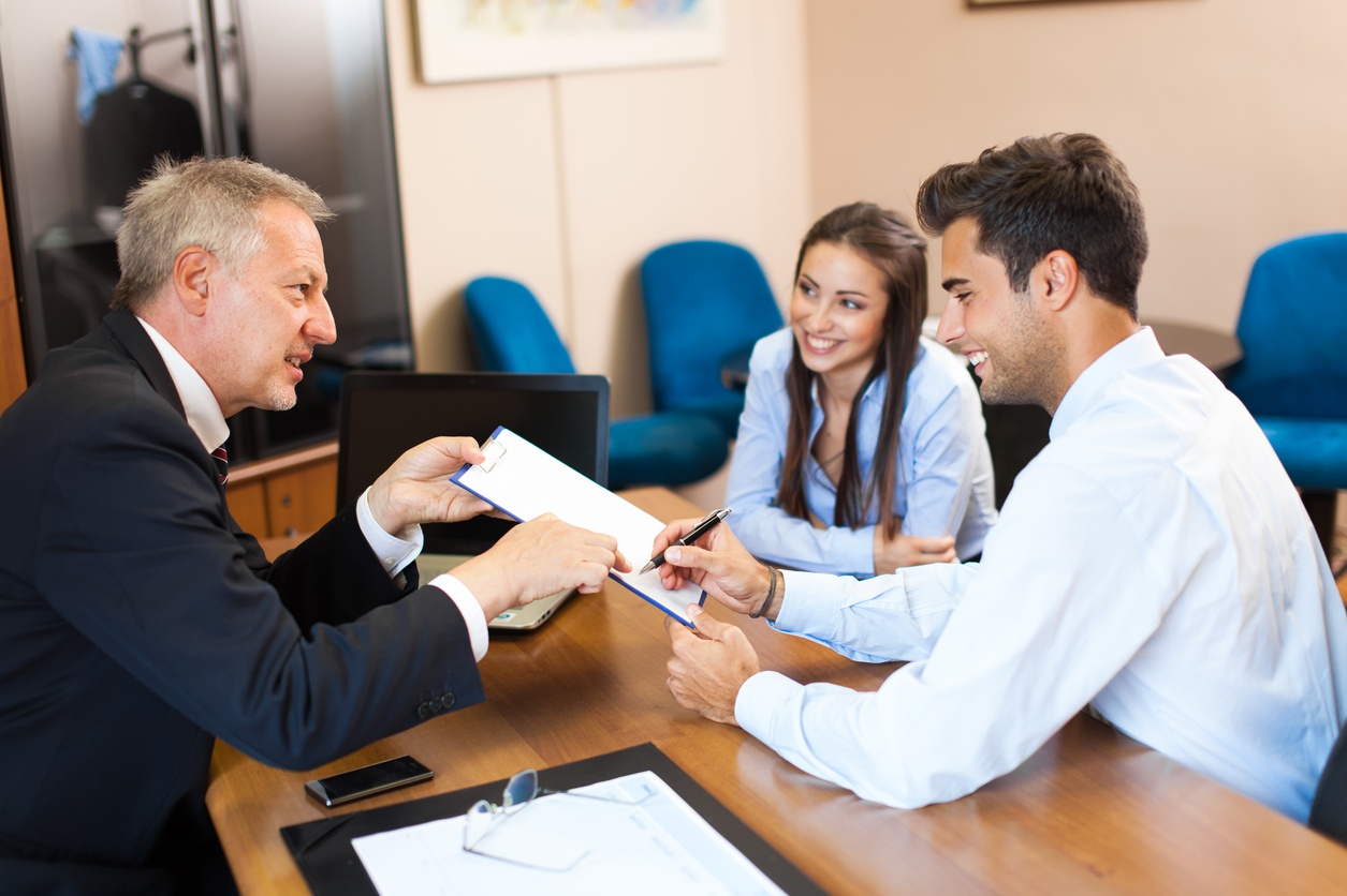 Home-Mortgage-Disclosure-Act.jpg