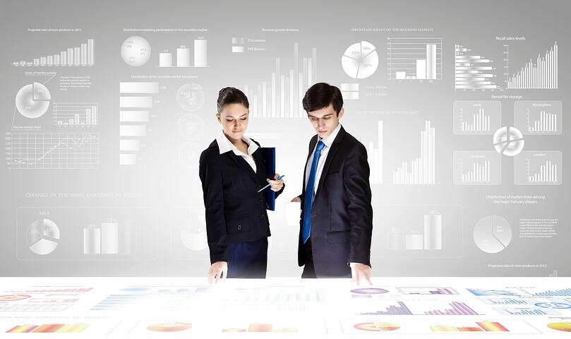 How Business Intelligence Could Revolutionize the Mortgage Industry .jpg