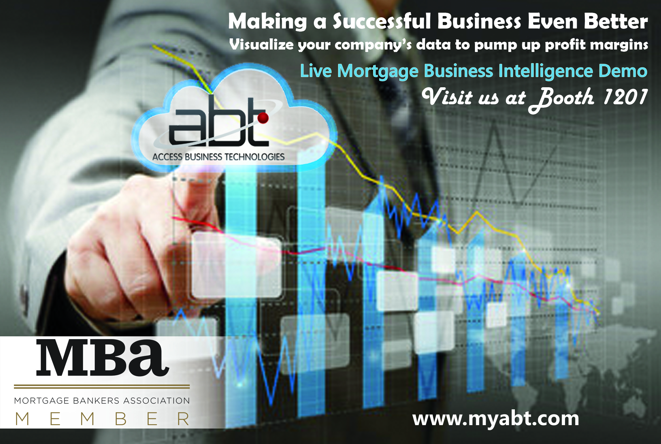 MBA_Tech_postcard_front.jpg