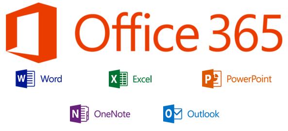Microsoft-365.png