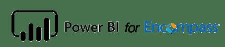 Microsoft-Power-BI-logo1