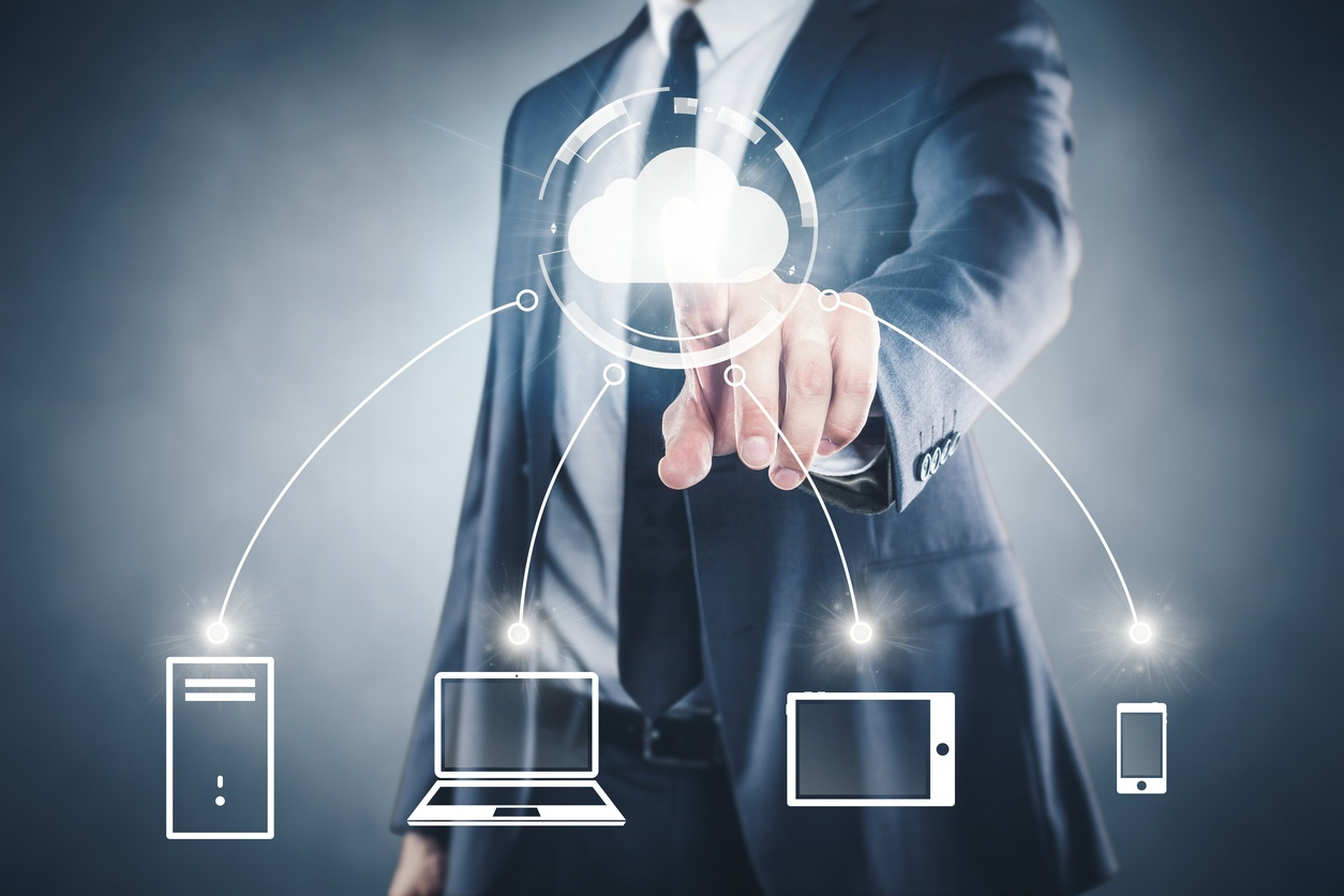 Mortgage-WorkSpace-cloud-solutions.jpg