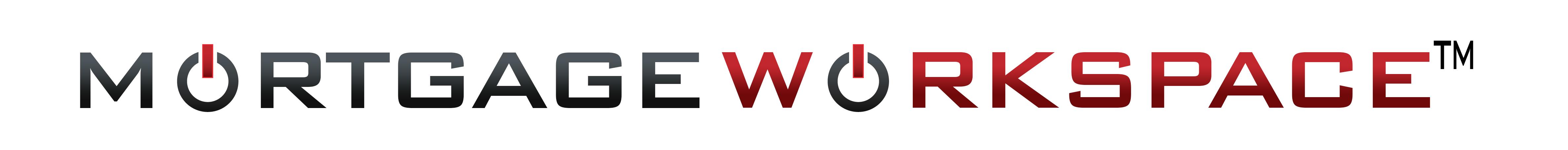 MortgageWorkSpace_Final_Logo_Final.png