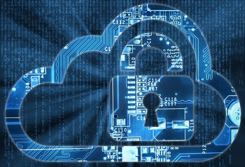 Mortgage_company_security_-1.jpg