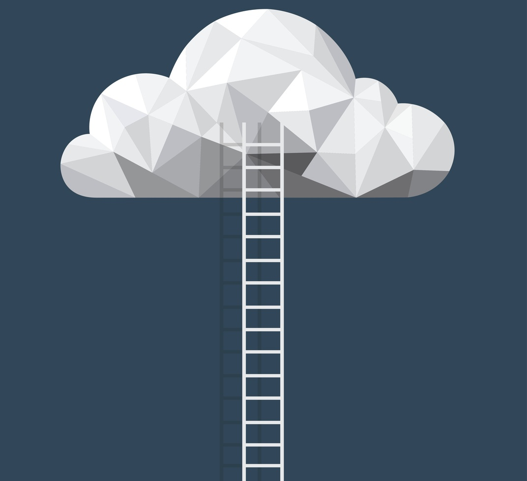 Move-Your-Mortgage-Business-to-the-Cloud.jpg