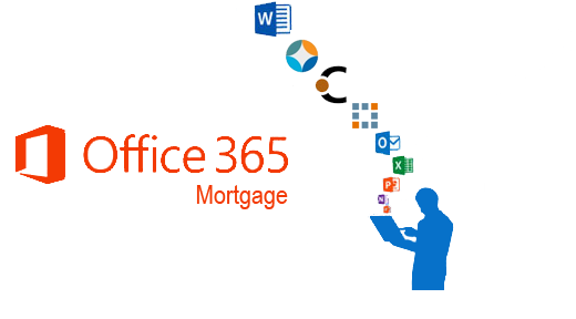 Office_Mortgage.png