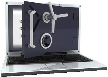 Safe-computer.png