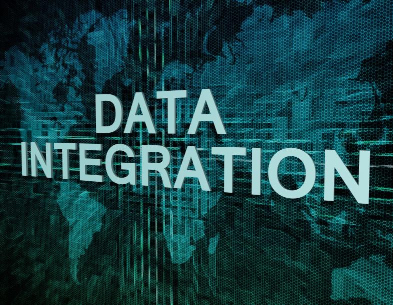 avoiding the chaos of information sprawl and data silos